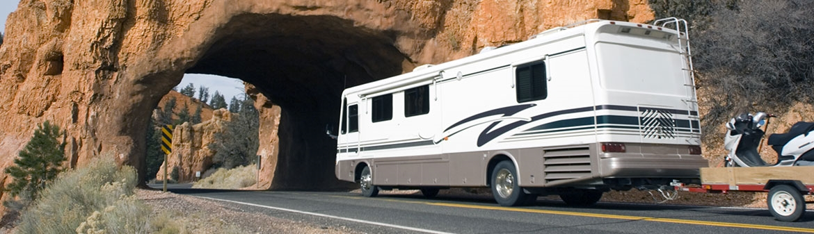 817-564-2284 Mobile RV Fix Specializes in Mobile RV Repair and Inspections Fort Worth TX